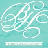 Baylee Hart