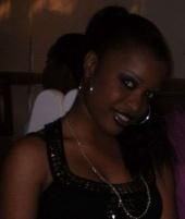 Zea Maurice