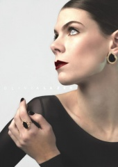 Kylara Makeup Artist