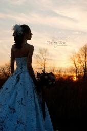 Daisy Jean Photography