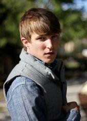 Daniel Aaron Moore