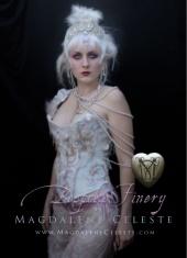 Magdalene Celeste