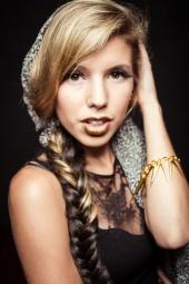 Hannah Spiker