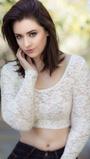 Jessica Renee Elliott