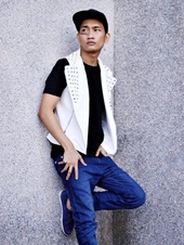 Alejandro Tan