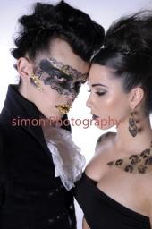 SIMON_PHOTOGRAPHY