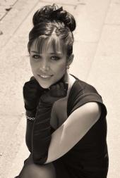 Arynas Photography