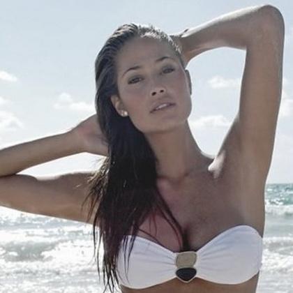 Christiana Marie Diaz