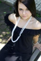 miss_ami66