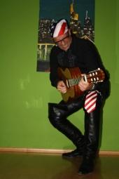 Blackcowboy