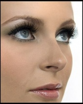 sonia pure-lash