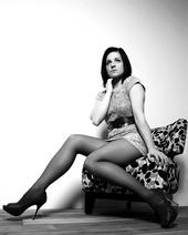 Amy Scaricaciottoli