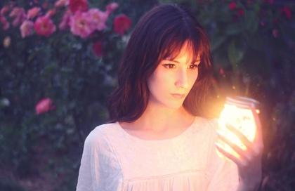May Elena Photography