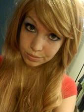 Paige Renae