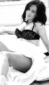 Keeley Rose Davis