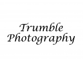 jtrumblephotography