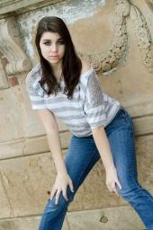Brooke Elizabeth1