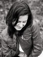 Olivia Lindsey