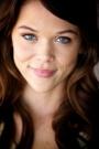 Lindsey Marie Wilson