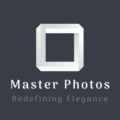 Master Photos