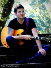 Blake Jackson
