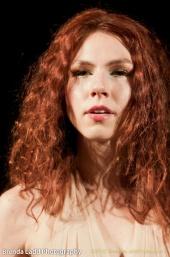 Lori Scarmardo - MUA