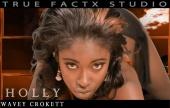 Holly Jay