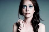 Gabi S Makeup Artist