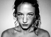 Kelsey Talis