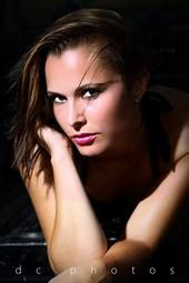 Dana Romine