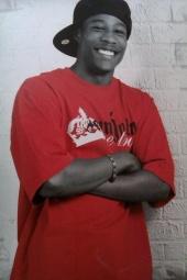 Darius Recard Jr