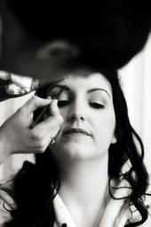 Makeup by Kelsey Delo