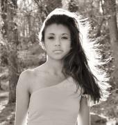 K Hood Photography