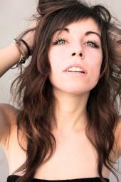 Alexandra Brunet