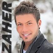 Zaher Shmait