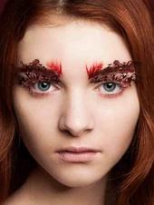 UK_Makeup_Artist