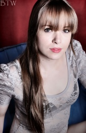Noelle Dingman