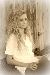 Kristin Stonerock