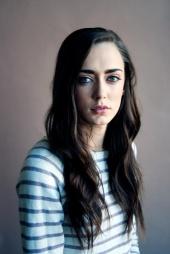 Georgia Lloyd