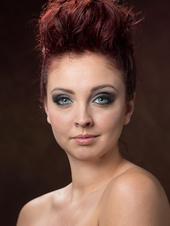 Krista Hawthorne