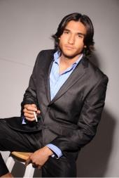 Christian Nyzio