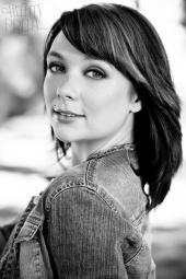 Amanda Metcalf