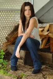 Jasmine Adora
