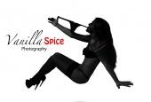 VanillaSpicePhotography