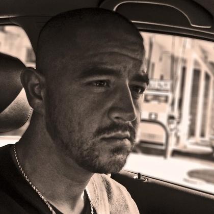 Adrian Gallo