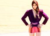 Ashton Stylez