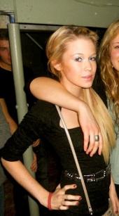 Kelley-Lynn