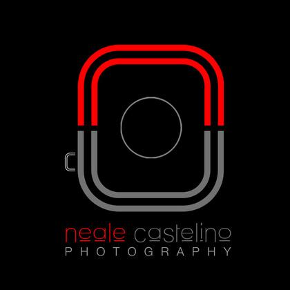 Neale Castelino