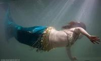 Mermaid Luna