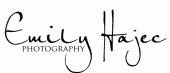 Emily Hajec Photography